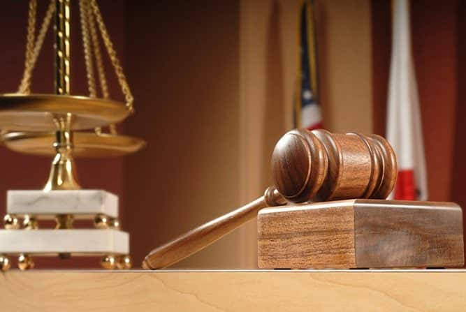 Preserving Personal Injury Evidence to Use in Court