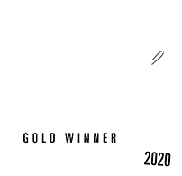 2020 Best of Las Vegas Winner Gold